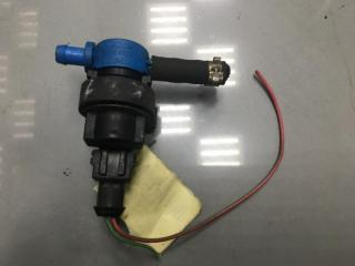 Клапан вентиляции топливного бака Mercedes E class