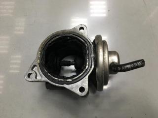 Клапан вентиляции картерных газов Volkswagen Touran 2003