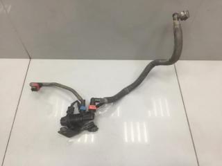 Запчасть клапан электромагнитный Mazda CX 9 2008