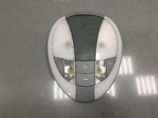 Плафон салонный Mercedes E class