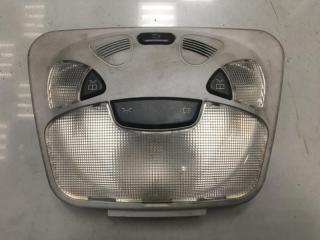 Плафон салонный Mercedes C class