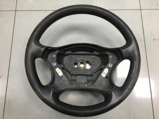Руль Mercedes C class