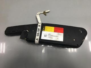 Подушка безопасности Opel Insignia 2009