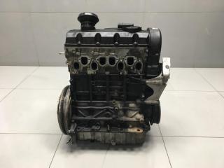 Двигатель Skoda Octavia 2009