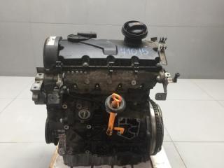 Двигатель Skoda Octavia 2006