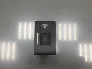 Запчасть кнопка Hyundai Starex 2011