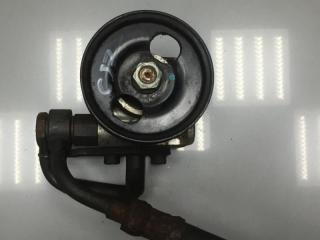 Запчасть насос гидроусилителя Hyundai Getz