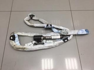 Подушка безопасности Audi A6 2010