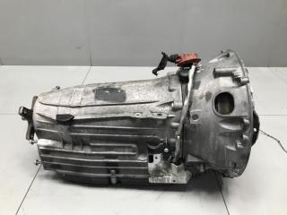 АКПП Mercedes C Class