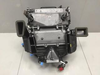 Корпус печки Audi A6 2010