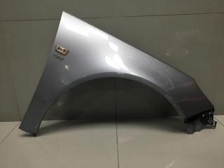 Крыло переднее правое Opel Insignia 2009