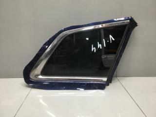 Стекло Mazda CX 9 2009