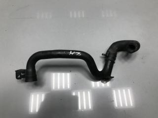 Трубка охлажд. жидкости металлическая Mercedes