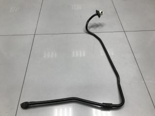 Трубка вакуумная Mercedes
