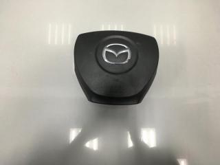 Подушка безопасности в руль Mazda CX 9 2009