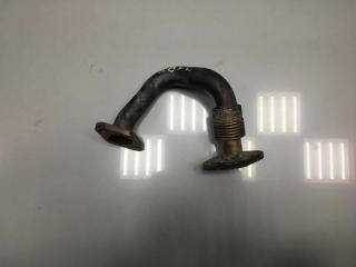 Трубка картерных газов Skoda Octavia 2007