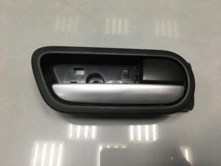 Ручка двери внутренняя задняя правая Mazda CX 9 2009