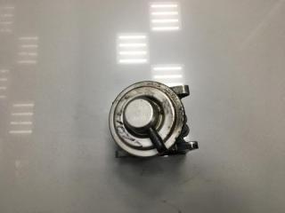 Клапан вентиляции картерных газов Skoda Octavia 2006