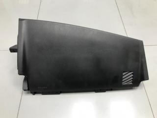 Подушка безопасности пассажира Mazda CX 9 2009