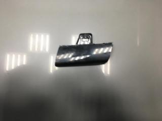 Накладка кузова наружная Mazda CX 9 2009