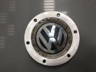 Запчасть колпак колеса Volkswagen Touran 2003