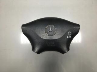 Подушка безопасности в руль Mercedes V class 2004