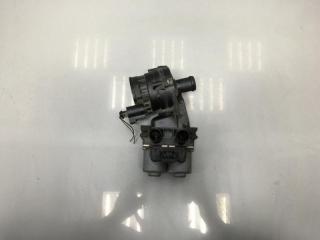 Клапан отопителя Audi A6 2007