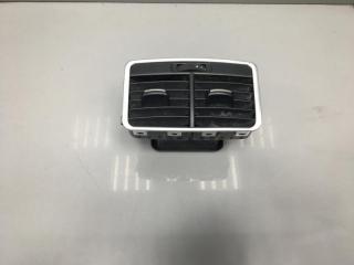 Дефлектор воздушный Audi A6 2007