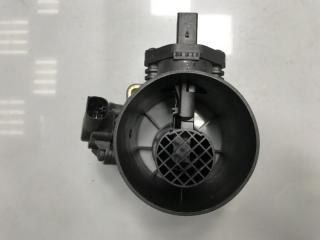 Расходомер воздуха ДМРВ Mercedes E class