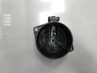 Расходомер воздуха ДМРВ Mercedes Sprinter