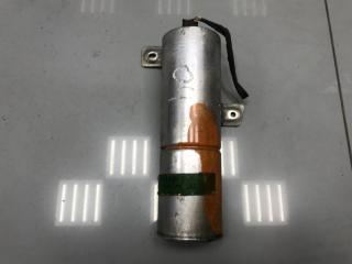 Осушитель системы кондиционирования Mercedes S class 2007