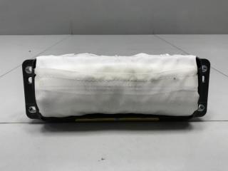 Подушка безопасности пассажира Volkswagen Passat 2006