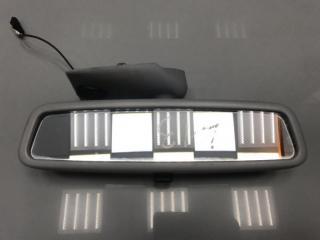Зеркало салона Mercedes C class