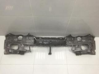 Усилитель бампера Mercedes C class