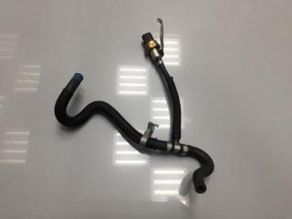 Датчик давления топлива Mercedes Sprinter