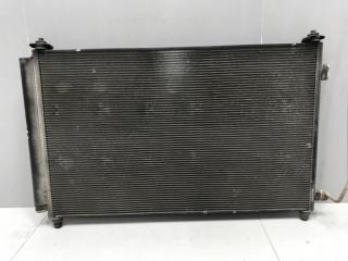 Радиатор кондиционера Mazda CX 9 2008