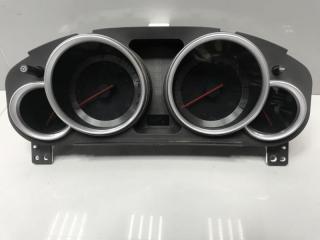 Панель приборов Mazda CX 9 2008
