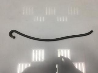 Трубка вакуумная Audi