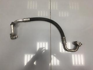 Трубка кондиционера Audi