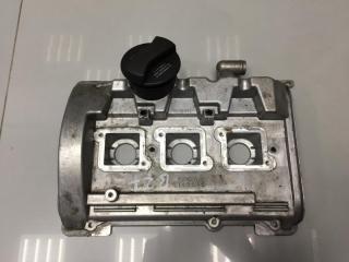 Крышка клапанная Audi