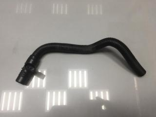 Клапан вентиляции картерных газов Audi