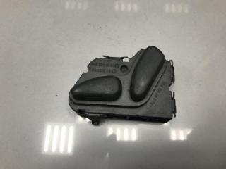 Кнопка регулировки сидения Mercedes E class