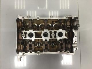 Головка блока правая Audi