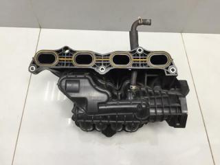 Запчасть коллектор впускной Suzuki SX4 2009