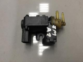 Клапан пневматический Audi A4 2009