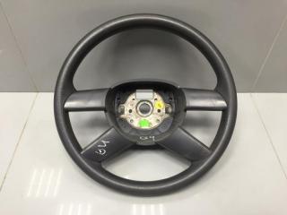 Руль Volkswagen Golf 2004