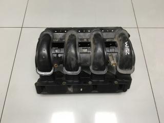 Коллектор впускной Mercedes Sprinter