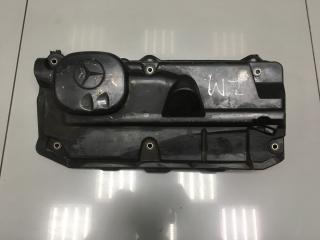 Крышка клапанная Mercedes Sprinter