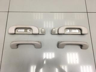 Ручка внутренняя потолочная Mercedes Ml Class 2010