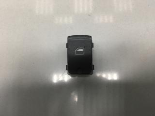 Запчасть кнопка стеклоподъемника Audi A6 2006